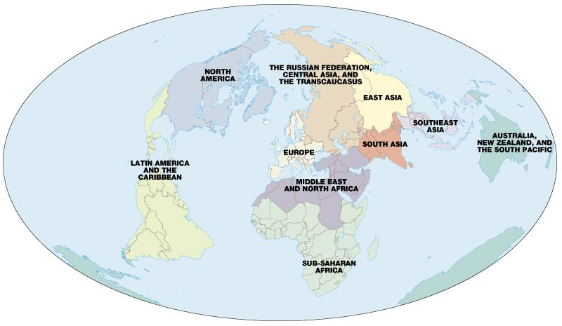 peripheral and semi peripheral regions In world-systems theory, the semi-periphery countries are the industrializing,  mostly capitalist  semi-periphery regions play a major role in mediating  economic, political, and social activities that link core and peripheral areas  these regions.